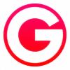 geulach's avatar