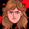 geum-ja1971's avatar