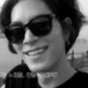 geumssi's avatar