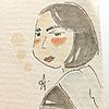 geunyeo11's avatar