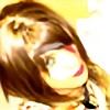 Geusetelli's avatar
