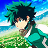 GEVDANO's avatar