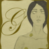 geverglade-280's avatar