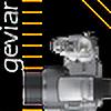 geviar's avatar