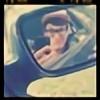 Gewan's avatar