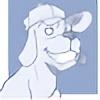 GewdBoi's avatar