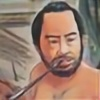 gewgen's avatar