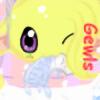Gewls's avatar