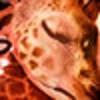 gewntr's avatar