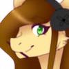 GewrgiaVetta19's avatar