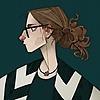 gewska's avatar