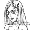 Gewwieblue's avatar