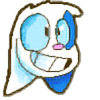 GexomanTV's avatar