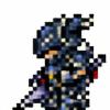 Gexon's avatar