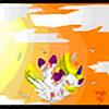 Gexthedragon's avatar