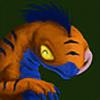 Gexzumi's avatar