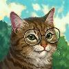 geying's avatar