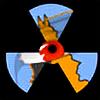 GeyserEelborn's avatar