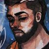 Gezabele's avatar