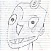 gezegond's avatar