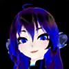 gezielquadrosdias's avatar