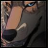 Gezlay's avatar