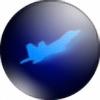 GF-44Phantom's avatar