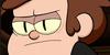 GF-Bipper-Fans's avatar