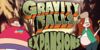 GF-Expansions's avatar