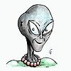 GF-Lucius-Art's avatar