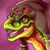GF-REX's avatar