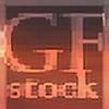 GF-stock's avatar