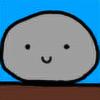 GF00's avatar