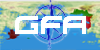 GFA-Headquarters's avatar