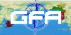 GFA-Headquarters
