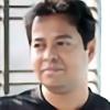 gfaruque's avatar