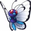 GFchamp's avatar
