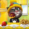 gfdcswa's avatar