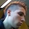 Gfischt's avatar