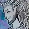 gfloering's avatar