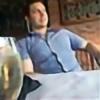 gfloves2feet's avatar