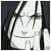 Gflow's avatar