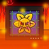 GFlowey's avatar