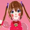 GFNAFAU's avatar