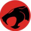 GFoley83's avatar