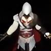gforceram's avatar