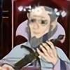 gforcetwo's avatar