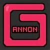 GforGannon's avatar