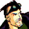 gfoyle69's avatar