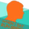 GFP-WhenISayRun's avatar